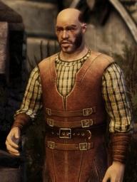 Knight Petitioner Jasper Hallafor