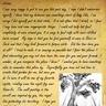Reiko Letter 3