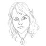 Lady Iarien Herond Character Sheet