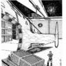 Lodestar Phoenix's Inventory