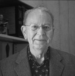 Dr. Robert Huston
