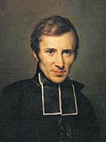 Pere Julian Riendeax