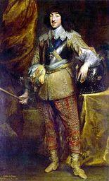 Gaston de Orleans