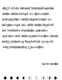 Kobold Note