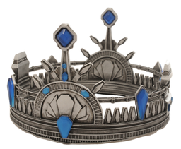 The Lost Crown of Neverwinter