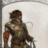 Vargus d'Lyrandar