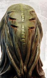 Idol of Crom Cruach