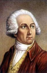 Tristan Hommel