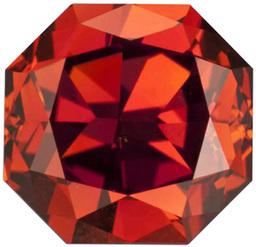 Adir's amber gemstone