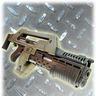 Machinegun Heavy