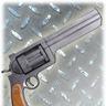 Pistol- Revolver