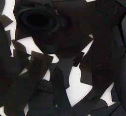 Black Glass Shards