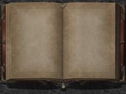 Usm's Diary