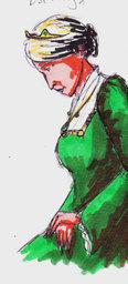 Lady Estelwyn