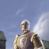 Gaius the Lionar