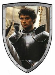Lord Nidian