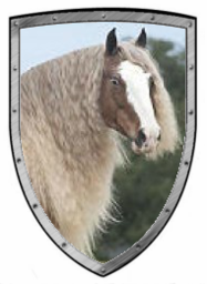 "Aldwyn ""The Horse"""
