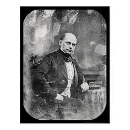 Dr. John Jeremiah Clunes