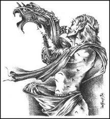 Lady Sirendel