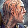 Regent Rauvin Dare