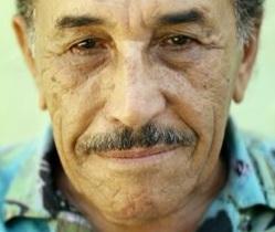 Sottocapo Omar Chavez