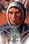 Ser Edmund Hathaway