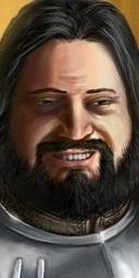Ser Vance