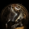 Alcardian Helmet