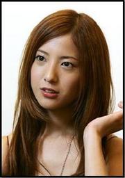 Yuriko Nakamoto