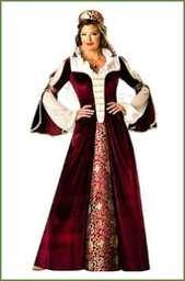 Baroness Wandelina von Stauffer