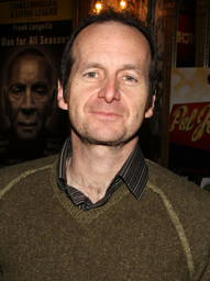 Stewart Greene