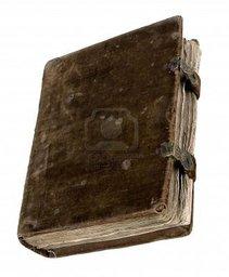 Zuddiger's Book