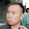Zhou Xilai