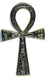 Heiliges Ankh