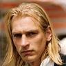 """Lenford """"Rose"""" Jacobus"""