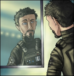 Lieutenant Winters