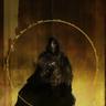Epsilon, Esper of Gemynd