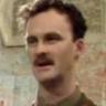 Lt. Jeeves-Smith Wynham