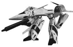 STG-A1 Stinger LAM