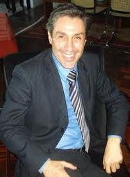 Esteban Delgado