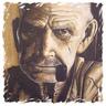 Captain Balthazar Braum