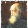 Professor Samuel Eich