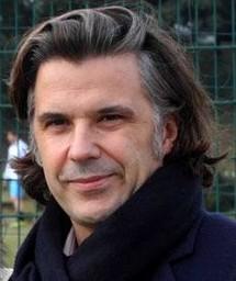 Paul O'Hara