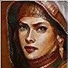 Sister Linora