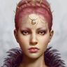 Lady Elerra