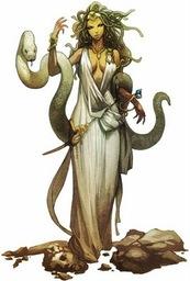 Reine Sénéca