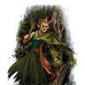 Agrid the Skulk