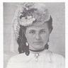 Celeste Avalon