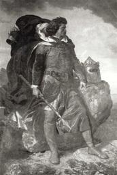 Vlanzislaus