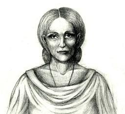 Krisoya Silverkin